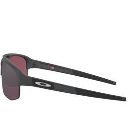 Oakley Mercenary Gafas de sol Hombre, negro